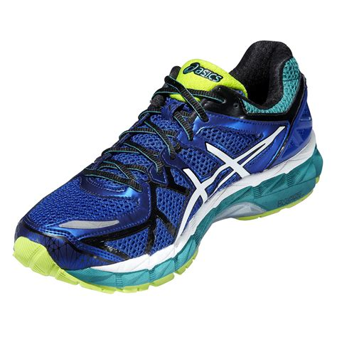 Best Running Sneakers Asics