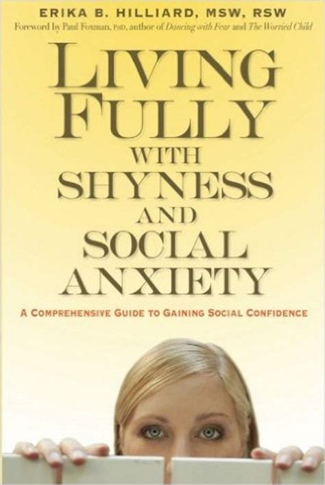 @ Best Self Help For Anxiety And Depression 2018 .