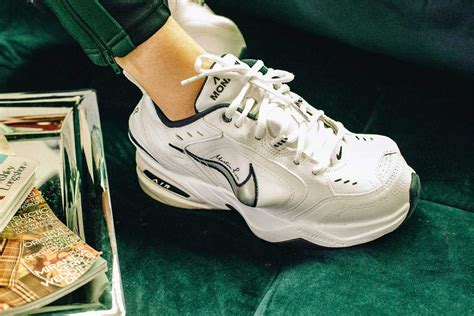Best Selling Nike Sneakers 2019