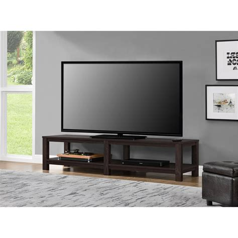 Best Tv Stand For 65 Inch Plasma