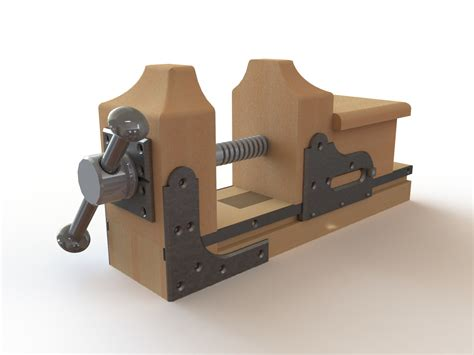Best Vice For Wood Carving