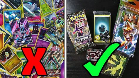 Best Way To Build A Pokemon Deck
