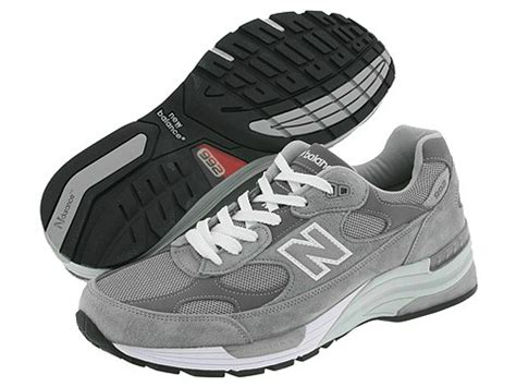 Best Womens New Balance Sneakers For Flat Feet