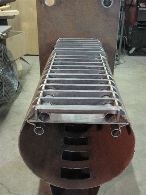 Best Wood Boiler Ever Diy School