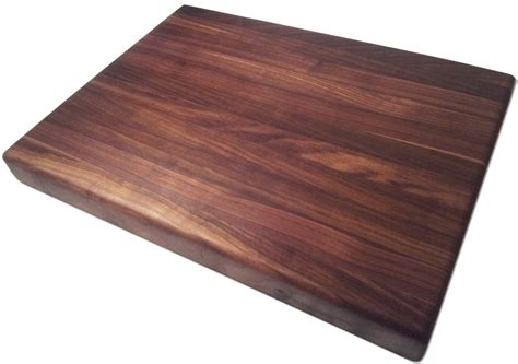 Best Wood Cutting Boards