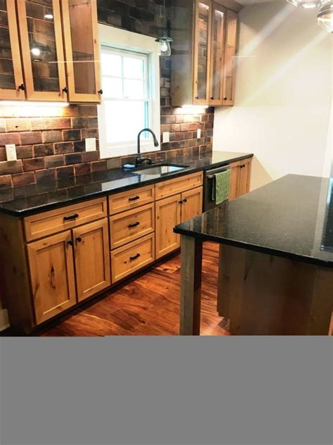 Best Wood For Diy Kitchen Cabinets