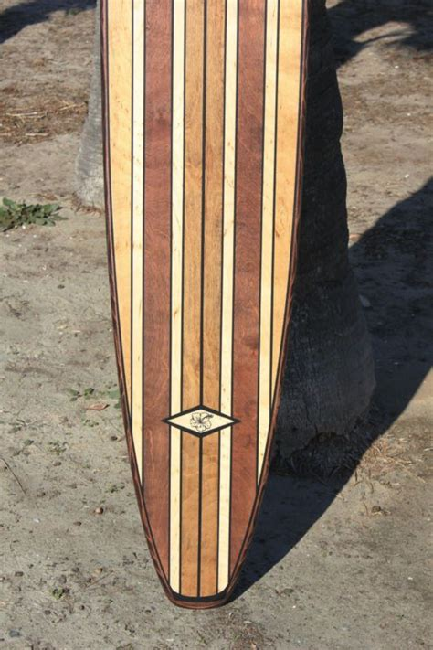 Best Wood For Diy Longboard Graphics