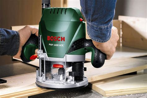 Best Woodworking Router 2019
