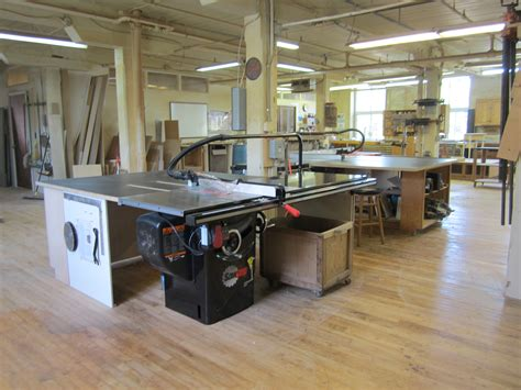 Best Woodworking Shops