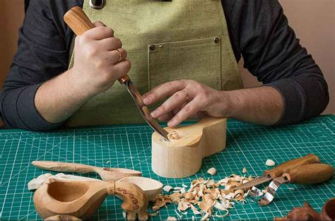Best Woodworking Sites For Beginners