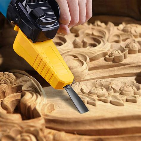 Best Woodworking Tool Sites