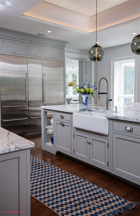 Best cabinet paint sherwin williams Image