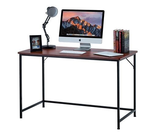 Best computer desk for cheap Image