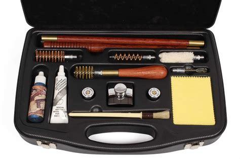 Best 12 Ga Shotgun Cleaning Kit And Best 5 Stand Shotgun