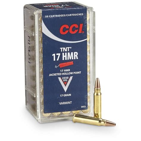 Best 17 Hmr Rifle Ammo And Best 223 Rifle Scope Combo
