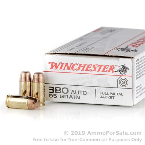 Best 380 Price Ammo And Best Price On Wolf 223 Ammo
