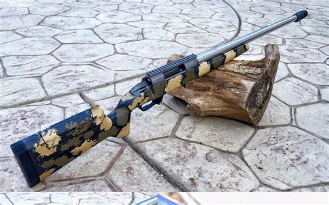 Best Applications For 338 Hunting Rifle And Best Light Weight Elk Hunting Rifle