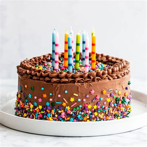 HD wallpapers best birthday cake ideas ever Page 2