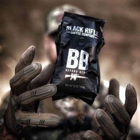 Best Black Rifle Coffee Review And Browning 308 Bolt Action Gray Hunter Boltaction Rifle Review