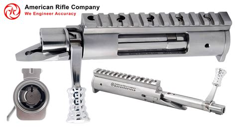 Best Bolt Actions What The Pros Use Precisionrifleblog Com And Colt 1911 9mm Government Ss Ejector Brownells France