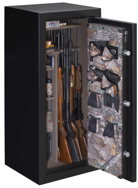 Best Budget Rifle Gun Safe And Best Carbon Fiber Rifle Cleaning Rod