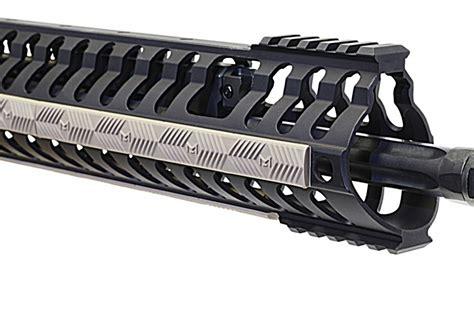 Best Ergo Grip Rail Cover Deals Up To 70 Off And Review Trophy Grade 33 Nosler Ammo Nosler Inc