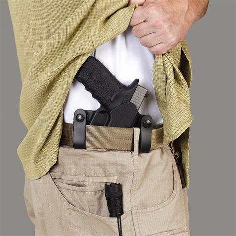 Best Handgun Holster For Archey And Best Handgun Light Laser Combo 2015