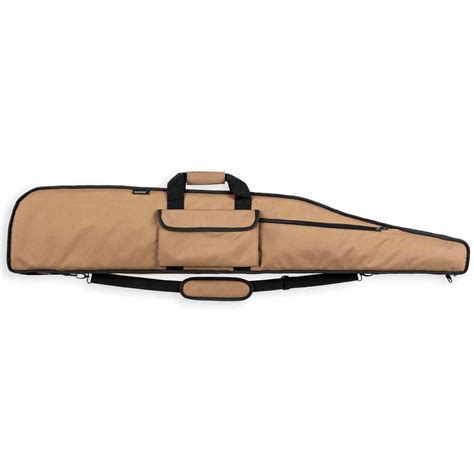 Best Long Range Rifle Case And Best Rifle For Home Defense And Hunting