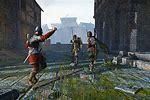 Best Medieval Battle Scenes