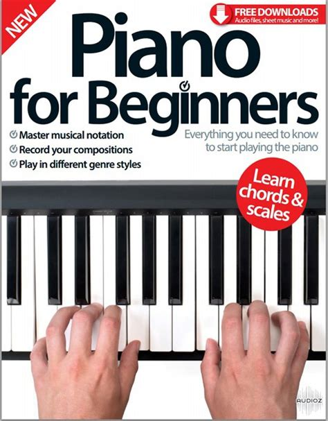 Best Piano Books For Beginners Pdf And Blame Game Piano Pdf