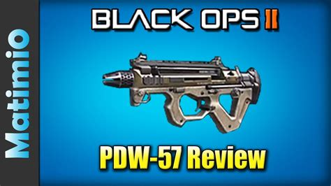 Best Pistol Rifle Black Ops 2 And Best Price Ruger American Rifle
