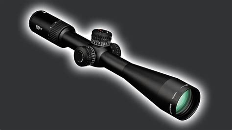 Best Price 3x9 Rifle Scope For The Money And Best Rifle Scopes With Built In Rangefinder
