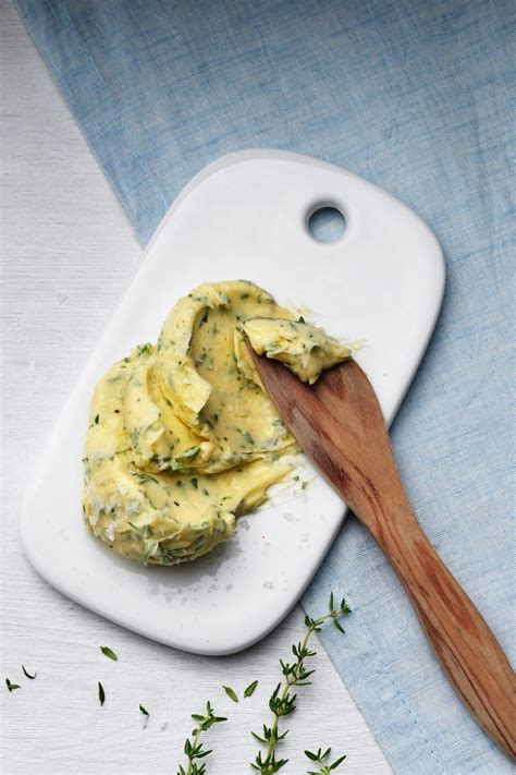 Best Reviews Of best rated keto diet recipes Come see our prices