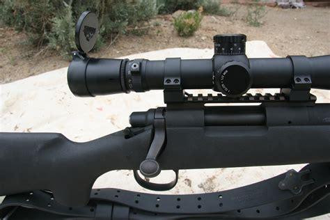 Best Scope For Remington 700 Ltr 308 And Cabelas Remington 700 Sale