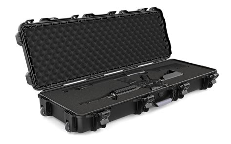 Best Shotgun Case And Top Tactical Shotguns