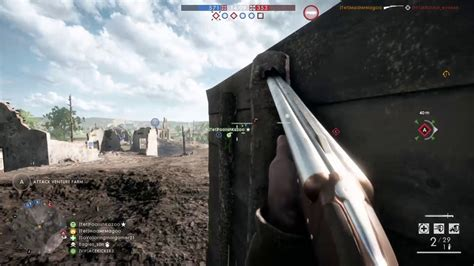 Best Shotgun For Headshots Battlefield 1 And Best Shotgun For Waterfowl And Deer 2017
