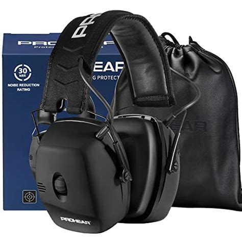 Best Slim Ear Protection For Rifle Shooting Hichock 45 And Can A 3006 Rifle Shoot A 300 Winchester Magnum