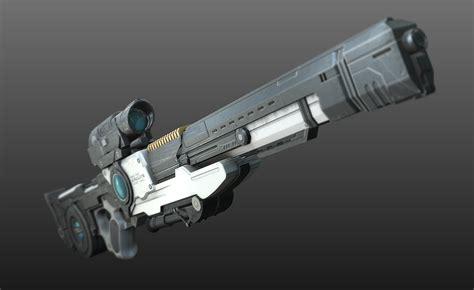 Best Starting Sniper Rifle Shadowrun And Best Tikka Rifle For Long Range