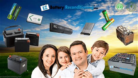 Best battery reconditioning business scope in pakistan reviews