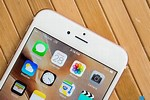 Best iPhone 6s Review