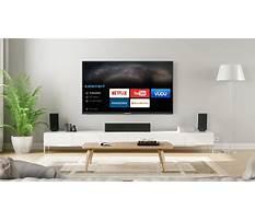Best Best 55+ active adult communities