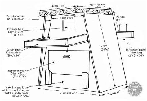 Best-Barn-Owl-Box-Plans
