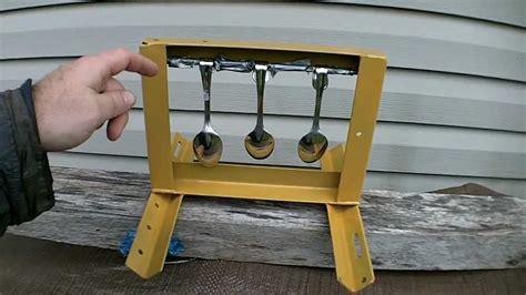 Best-Diy-Airsoft-Target-Box