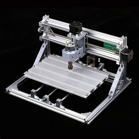 Best-Diy-Cnc-Router