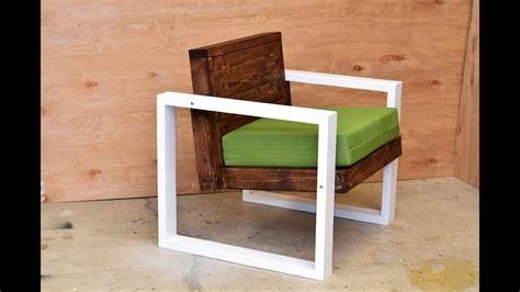 Best-Diy-Furniture-Youtube-Channels