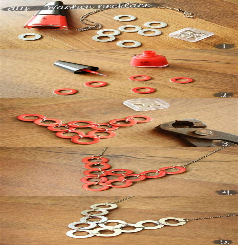 Best-Diy-Jewelry-Blogs
