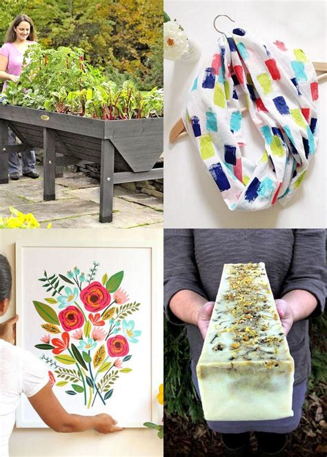 Best-Diy-Mothers-Day-Gifts