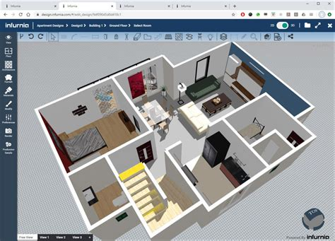 Best-Free-House-Plans-Software
