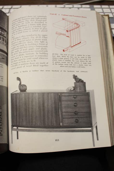 Best-Furniture-Making-Books