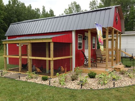 Best-Hobby-Shed-Plans